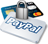 PayPal - Solution de paiment en ligne